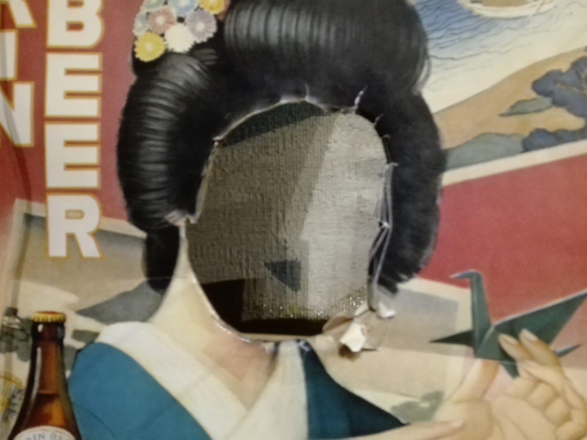 昭和初期にタイムスリップ?無料で楽しめる古き良き時代の「昭和横丁」