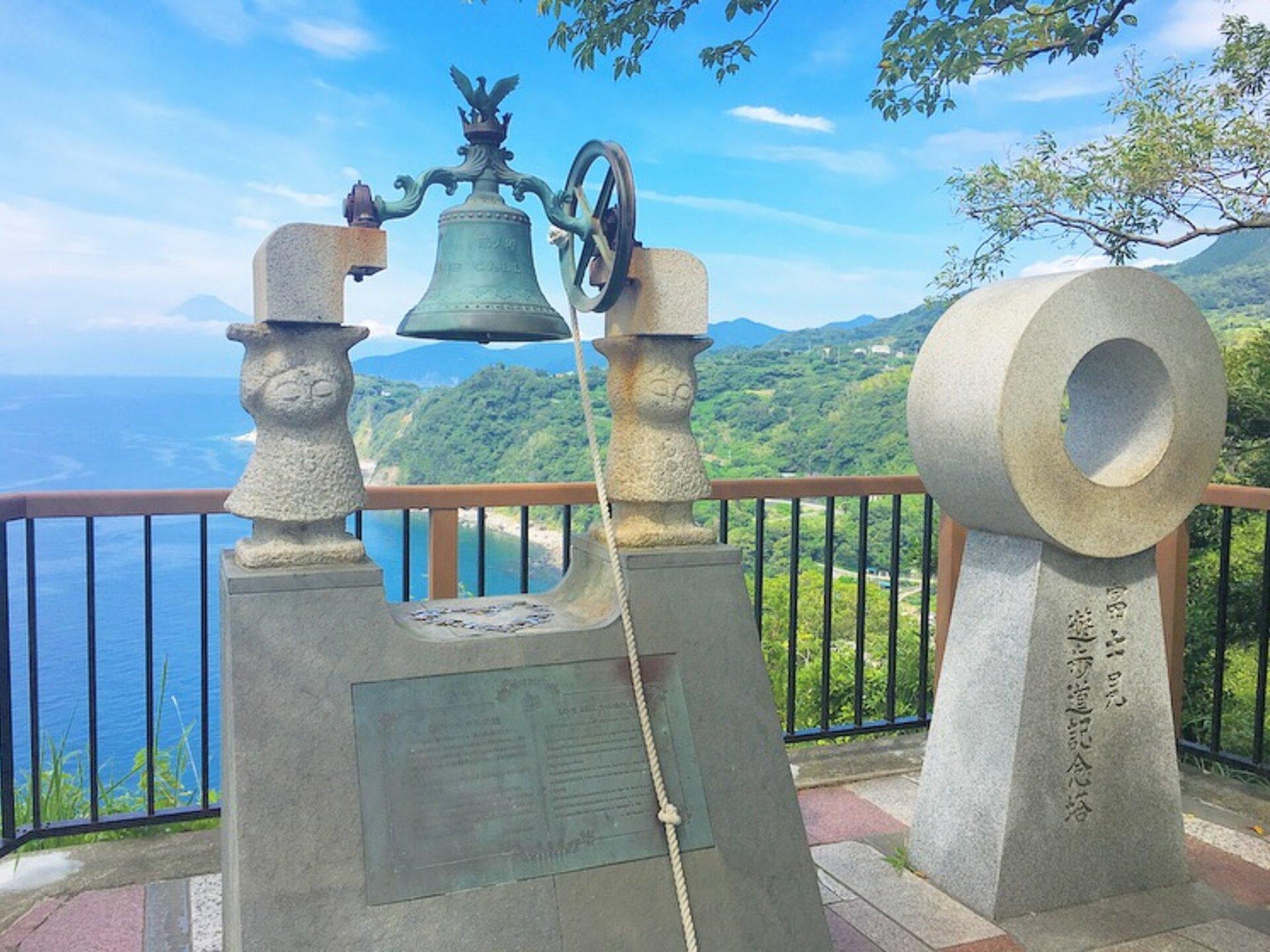 恋人の聖地巡り♡胸キュン必至な全国の観光スポット22選